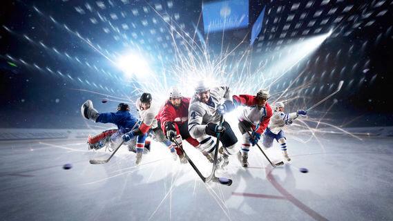 Ставки На Nhl На Сегодня в€» Прогнозы на НХЛ.Ставки на хоккей NHL сегодня и завтра.∤